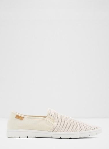 Aldo Sneakers Ten
